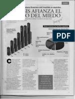 10-05-06-Ahorro-En que invierten los españoles