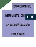 Intervenci_n_comportamental_y_prevenci_n.pdf