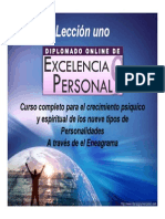 Excelencia Personal (1)