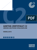 C2_Modellsatz