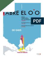 Abre_el_Ojo_0_IED_Madrid.pdf