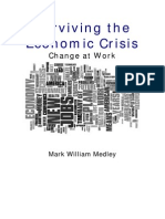 Change-at-Work-by-Mark-W-Medley