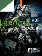 KL-Special-KL200