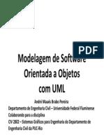 CIV2802-131-Aula04-ModelagemOrientadaObjetos
