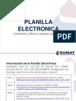 Plame - Tregistro - Res - 20 11 2012