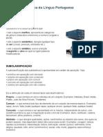 Substantivos_InterpretaçãoTexto