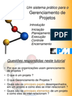 PMMM_Port