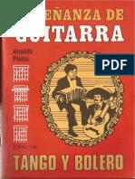 Arnoldo Pintos Tomo IV