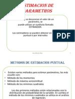 ESTIMACION_PUNTUAL_86169