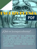 esquizofrenia-ppt-100514140421-phpapp01.pptx