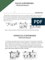 hidrologia superficial.pptx