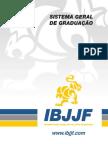 SISTEMA GERAL DE GRADUAÇÃO