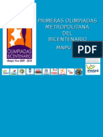 PRIMERAS_OLIMPIADAS