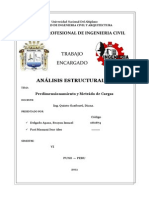 Trabajo Final Analisis Estrucctural 1111111111111111