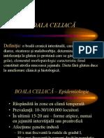 24536697-Boala-celiaca