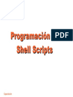 02-ShellScripts-2