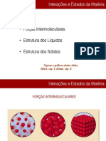 Ligacoes Quimicas_parte 3