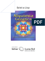 alquimia-genetica-capitulos-4-y-11.pdf
