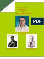 Fernando Pinheiro - Historia Do BB