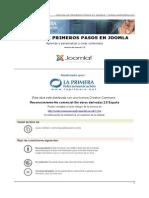 manualjoomla.pdf