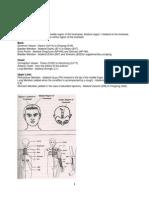 Guasha 50 Patologii Doc