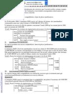 Comptabilité_générale_S2_régularisations_www.cours-FSJES.com