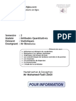 Cours Statistiques_s2 Www.cours-fsjes.com
