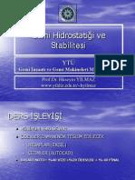 dersnotlari1.pdf