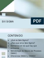 07_six_sigma