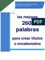 07 - 5oo Palabras y frases ganadoras.pdf