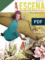 Revista Otras Escena Vol1 08