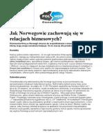 Kontakty biznesowe - Norwegia.pdf