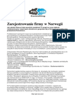 Rejestracja firmy - Norwegia.pdf