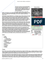 Massacre de Katyn – Wikipédia, a enciclopédia livre
