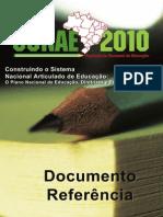 Documento Referencia