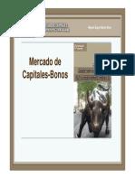 CAP_11-BONOS-M.A