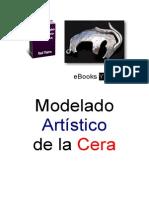 16.Modelado_Artistico.desbloqueado