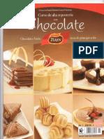Chocolate Turin