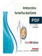 AssetCentre 4 Manual Basico Usuario