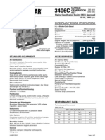 173316370-Generador-Cat-3406C-260KW-P