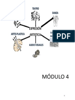 Modulo 4 Integrado