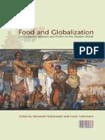 Food and Globalization