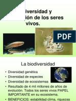 2biodiversidad y clasificación de los seres vivos