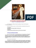A DIVINA MISERICÓRDIA.docx