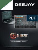 Djuced Manual Fr