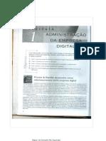 livro - Sistemas de informação gerenciais