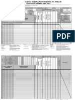 rptActaPDF2.pdf