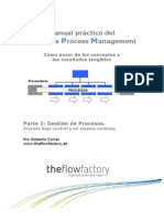 P2.Gestion de procesos.pdf