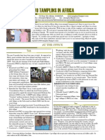 Feb 09 newsletter.pdf