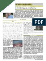 Aug 09 Newsletter 2